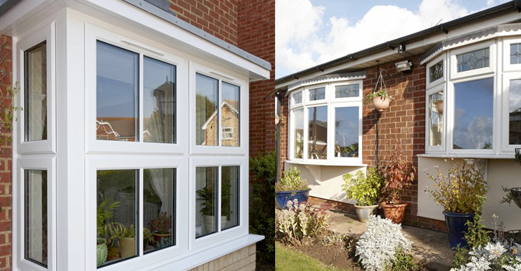 Double Glazed Windows tamworth